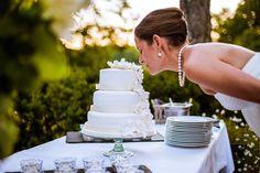 HenninHenning Hattendorf | Fotograf Berlin Hochzeitsfotograf Berlin #weddingphotography #Hochzeitsfotograf #Hochzeitsshooting #shooting #wedding #Hochzeit #weddingcake www.henninghattendorf.de Hattendorf | Fotograf Berlin