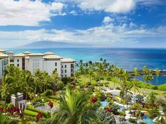 Find Montage Kapalua Bay Maui, Hawaii information, photos, prices, expert advice, traveler reviews, and more from Conde Nast Traveler.