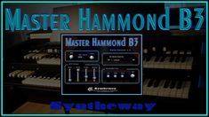 101 Best Organ VST VST3 Audio Unit Plugin Software: Virtual