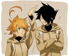 My favorite in the manga 💕💕 Seraph Of The End, Otaku, Anime Characters, Anime Art, Manga Anime, Manga Pictures, Funny Pictures, Wattpad, Neverland