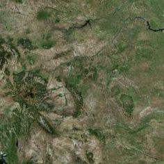 Canada Doppler Weather Radar Map AccuWeathercom Weather Radar