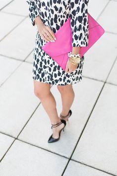 dalmatian boden-dalmatian-dress-11 Boden Boulevard Dalmatian Dress    Asos  Shoes   06ec9b1056a94
