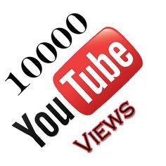 http://xn--80ajibrh0b7ah1c.xn--p1ai/shop/16779-100-vjelikikh-knig Buy YouTube Subscribers