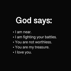 Spiritual inspiration quotes faith quotes, bible quotes, quotes about god. Prayer Quotes, Bible Verses Quotes, Jesus Quotes, Faith Quotes, Scriptures, Bible Verses For Hard Times, Godly Qoutes, Religious Quotes, Spiritual Quotes