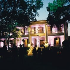 www.jwilkinsonco.com #theargyle #wedding #venue #photography