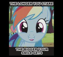 Mlp rainbow Dash smile it works Rainbow Dash, Manado, Mlp Memes, Little Poney, My Little Pony Pictures, My Little Pony Friendship, Fluttershy, Twilight Sparkle, Equestria Girls