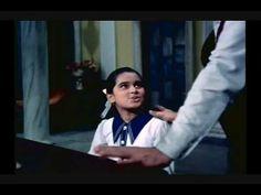 Madhuban Khushboo Deta Hai - YouTube