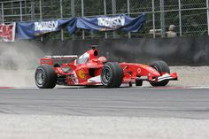 Ferrari F1, F1 Motor, Michael Schumacher, Classic Cars, Racing, Lewis Hamilton, Hot Rods, Motorcycles, Trucks