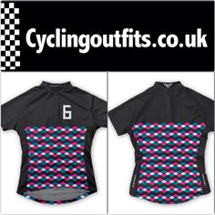 Twin Six Switchback jersey. No more complaints about lack of cool women s cycling  kit please c440504c6