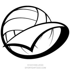 Volleyball Pennant Funny Volleyball Shirts Ideas of Funny Volleyball Shirts -… - cledwain. Female Volleyball Players, Women Volleyball, Beach Volleyball, Volleyball Locker Signs, Funny Volleyball Shirts, Funny Shirts, Basketball Video Games, Basketball Court, Basketball Jersey