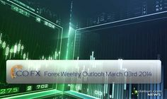 #Forex The U.S. dollar ended the week lower against most of the other main currencies on Friday after data showed that U.S. fourth quarter growth was revised lower, adding to worries that the Federal Reserve may slow the pace of reductions to its stimulus program DatSyn News - CO-FX.com - Forex Weekly Outlook March 03rd 2014