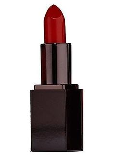 Sheer Pigment Lipstick by vincent longo #18