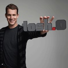 Cool Daniel Tosh 'Sincerely' Apologizes for Rape Jokes at Hollywood Laugh Factory: LAist picture