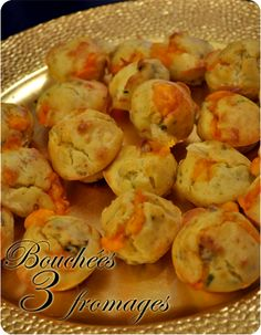 Apéritif - Roulés apéro… - Bouchées apéro 3… - Croissants… - Apéro simple et… - Ma rencontre avec… - Pich à la fraise