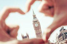 love journeys <3