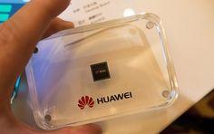 Interesante: El procesador HiSilicon Kirin 950 de Huawei ya es oficial