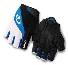 Giro Bravo Bike Glove - Mono Black Large  #Bike #Black #Bravo #Giro #Glove #Large #Mono CyclingDuds.com