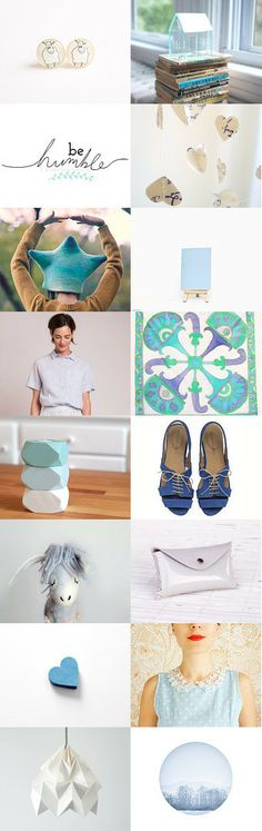 Take me away by Ana Bellino on Etsy--Pinned with TreasuryPin.com 1.
