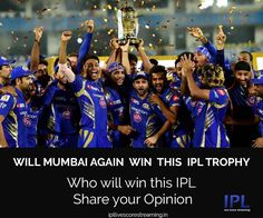 Read Complete List of IPL 2018 Mumbai Indians Team Player List