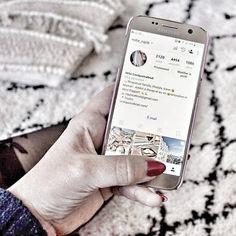 INSTAGRAM Sur le blog je te parle instagram... et là sur instagram je te parle du blog ! Wokayyy  Nan mais je t'explique pourquoi je suis bien plus sur Instagram que Facebook maintenant. La première raison : la bienveillance ! Et toi ? . #instagram #igers #blogueuse #psitsautumn #myinsta #myinstagram #instadaily #bienveillance #happy #social #socialmedia #mamanblogueuse #frenchblogger #picoftheday #photooftheday #homesweethome