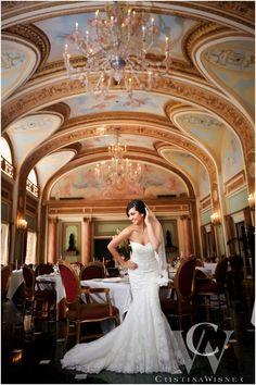 Dallas Fort Worth Destination Wedding Photography By Cristina Wisner Fort Worth Wedding, Mermaid Wedding, One Shoulder Wedding Dress, Destination Wedding, Wedding Photography, Wedding Dresses, Fashion, Wedding Shot, Bridal Dresses