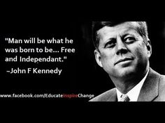 The Speech that got JFK killed. Speech originally entitled President and the Press (April 27, 1961).  If you ever had any questions as to why JFK was assassinated just listen to this speech. He called out the elites and their methods of control. The elites couldnt let JFK expose them anymore. They couldnt let him interfere.  [POSTED UNDER ...