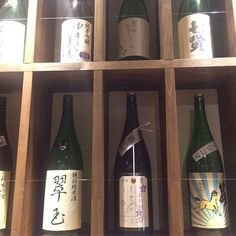 馬肉専門店の日本酒たち。馬ラベルがありました。  #日本酒 #馬 #ばんごはん  #馬肉  #バー  #日本酒好き  #japan  #日本 #東京  #酒  #グルメ #純米吟醸 #sushi #和食  #日本酒女子 #家飲み  #日本食  #純米大吟醸  #likeforlike #うに  #肉 #恵比寿 #雲丹 #築地 #居酒屋 #nihonshu #sake #寿司 #japanesesake