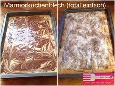 Bizcocho Dominicano Recipe (Dominican Cake): What makes it so special? It is incredibly delicate in texture and sinfully delicious. Pampered Chef, No Bake Desserts, Party Cakes, Sheet Pan, No Bake Cake, Bakery, Food And Drink, Easy Meals, Sweets