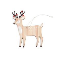 #Christmas #decoration   Dille & Kamille
