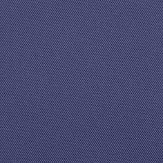 Cobalt Blue Topsider Bull Denim Fabric | OnlineFabricStore.net