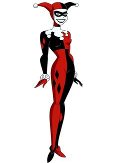 Armadura Do Batman, Justice League Unlimited, Batman The Animated Series, Bruce Timm, Thanks For The Memories, Animation Series, Dc Universe, Harley Quinn, Dc Comics