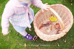 Toddler Autumn Leaf Crafting activity, gluing and sticking, mummy blog, autumn photography, toddler portraiture, canon 5d mark iii, 50mm 1.2, lifestyle photography, pva, what to do with those autumn leaves?