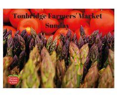 Tonbridge FarmMarket (@TonbridgeFmMrkt)   Twitter