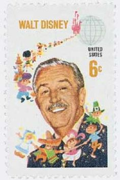 On July 17, 1955, Walt Disney realized one of his long-time dreams when he opened his Disneyland amusement park in Anaheim, California.