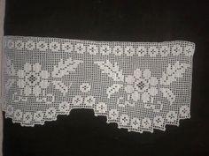 (101) Gallery.ru / Фото #59 - zoympoyli - ergoxeiro Crochet Art, Crochet Doilies, Lace Shorts, Elsa, Knitting, Women, Tricot, Balcony, Tejidos