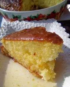 Greek Sweets, Greek Desserts, Greek Recipes, Desert Recipes, Candy Recipes, Baby Food Recipes, Greek Cake, Easy Tiramisu Recipe, Greek Cooking