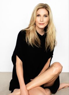 Lost Serie, Elizabeth Mitchell, Elisabeth, Portraits, George Clooney, Actors & Actresses, Blonde Actresses, Beautiful Women, Beautiful Celebrities