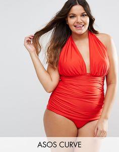 nudes Swimsuit Mariam Violeta (53 foto) Leaked, iCloud, in bikini