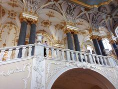 The Hermitage Museum XXI Century Foundation