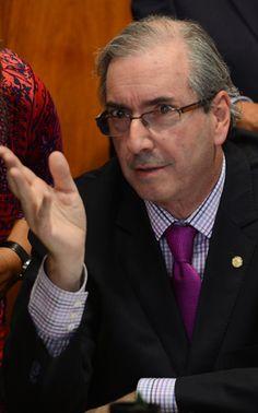 BLOG DO IRINEU MESSIAS: O 'Cunha Shopping' é um acinte