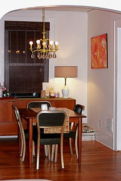 Interior Design For A Dining Room In An Apartment Complex Spain Check Out Our Awesome Home Decor Ideas At CreativeHomeDecor