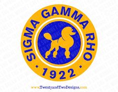 SGRho Wife Boss Shirt Sigma Gamma Rho sign Rhoyalty Apparel Download gift svg jpg png file cameo cricut Mom