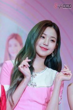 Beautiful Young Lady, Beautiful Asian Girls, Starship Entertainment, Dancer, Korean, Lovers, Color, Penguin, Princess
