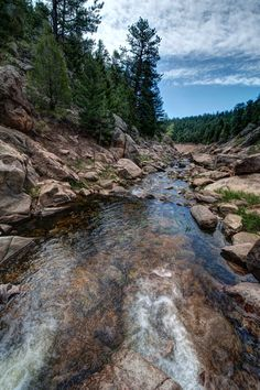 THE 7 MOST AMAZING OUTDOOR HIDDEN GEMS IN COLORADO