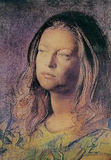Life Drawing, Figure Drawing, Diego Ojeda, Portrait Background, Acevedo, Pastel Portraits, Grafiti, Italian Artist, Sculpture