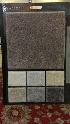 Best Carpet Samples We Carry InStore Images On Pinterest - Budget floor store okc