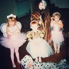 Harry Styles Lindo, Harry Styles Baby, Harry Edward Styles, Anne Cox, Fetus One Direction, I Love One Direction, Larry Stylinson, Gemma Styles, Harry Styles Pictures