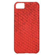 Up to 70% off cases ends at midnight!   USE CODE: ZAZWEEKSALES