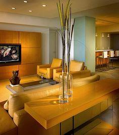 Steven G Living Rooms 5