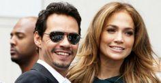 Jennifer López busca recuperar su apellido de soltera